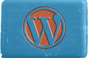 WordPress Web Service