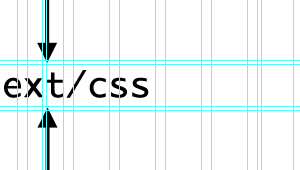 Vertical Centering With CSS